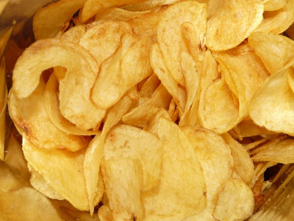 chips-643_960_720